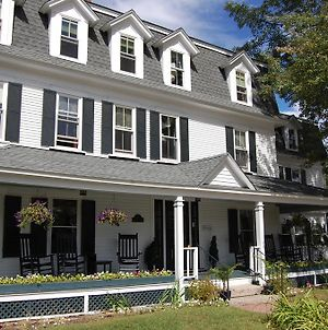 Cranmore Inn Bed And Breakfast photos Exterior