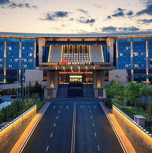 Beijing Marriott Hotel Changping photos Exterior