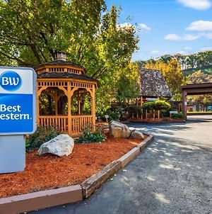 Best Western Braddock Inn photos Exterior