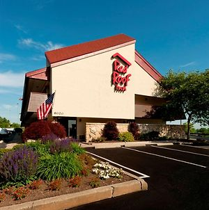 Red Roof Inn Pittsburgh North - Cranberry Township photos Exterior