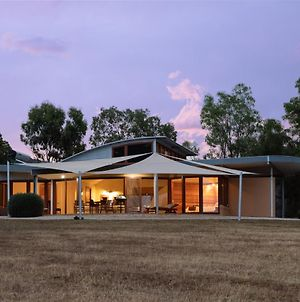 Boroka Downs photos Exterior