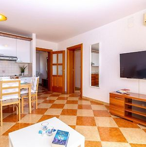 Luxurious Apartment Crikvenica Kvarner In Croatia Amidst Holiday Resort photos Exterior
