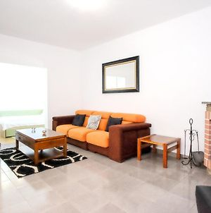 House With 2 Bedrooms In Monchique With Pool Access Furnished Garden And Wifi 15 Km From The Beach photos Exterior