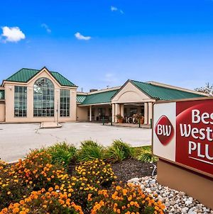 Best Western Plus - King Of Prussia photos Exterior