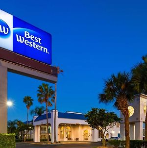 Best Western Orlando East Inn & Suites photos Exterior
