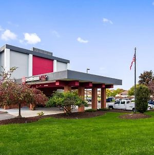 Best Western Plus East Syracuse Inn photos Exterior