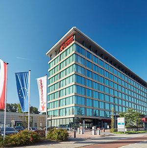 Corendon City Hotel Amsterdam photos Exterior