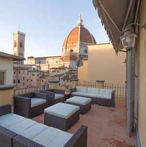 Yome - Your Home In Florence photos Exterior