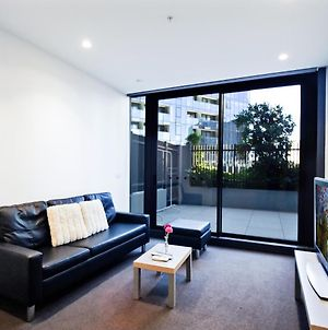 Melbourne Star Apartment photos Exterior
