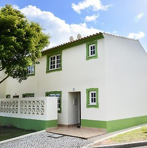 Sao Rafael Townhouse By Ocvillas photos Exterior