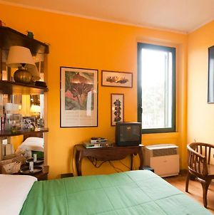 Old Center Of Rome Charming Fully Equipped Walking Distance To All Main Spots. photos Exterior