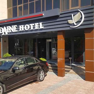 Dafne Hotel photos Exterior