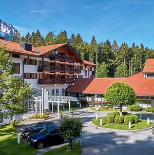 Hotel Am Badersee photos Exterior