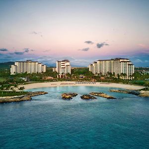 Marriott'S Ko Olina Beach Club photos Exterior