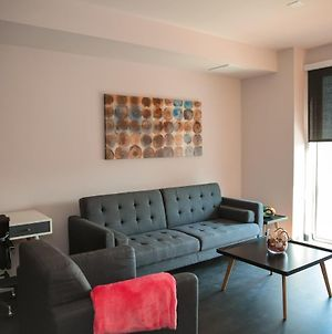 Fully Furnished Suites Near Little Tokyo photos Exterior