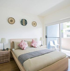 Sweet & Clean One Bedroom Apartment In Wolli Creek photos Exterior