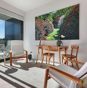 Qv Stunning Apartment In New Market 832 photos Exterior
