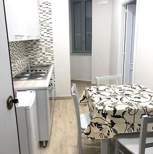 Apartment With One Bedroom In Napoli, With Wifi photos Exterior
