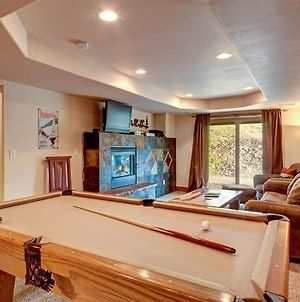 French Creek Hideaway - Kitchenette & Pool Table! photos Exterior