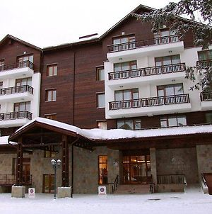 Borovets Hills Ski & Spa photos Exterior