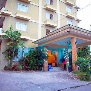 Royal Tycoon Place Hotel photos Exterior