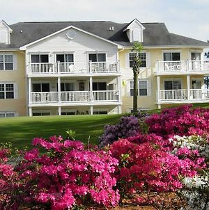 Brunswick Plantation & Golf Resort photos Exterior