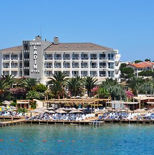 Cesme Ladin Hotel photos Exterior