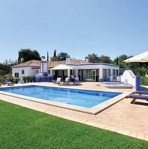 Aroal Villa Sleeps 6 Pool Wifi photos Exterior