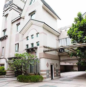 Royal Group Motel Chien Kuo Branch photos Exterior