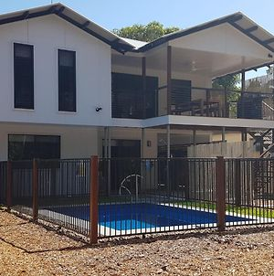 9 Ibis Court - Pool, Beach, Volleyball, Air Conditioning photos Exterior