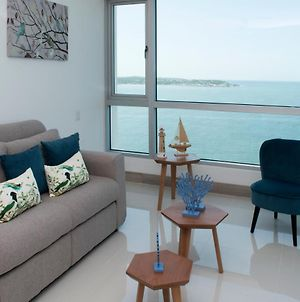 Charming 1 Bedroom Sunset Apartment On The Beach photos Exterior