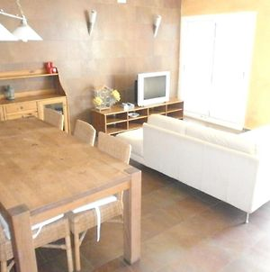 House With 3 Bedrooms In Tarragona With Wonderful Sea View And Furnished Terrace 10 M From The Beach photos Exterior