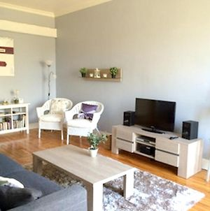 Apartment With One Bedroom In Neris Les Bains With Wifi photos Exterior