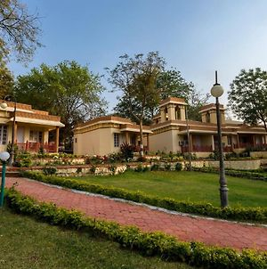 Mpt Narmada Resort, Maheshwar photos Exterior