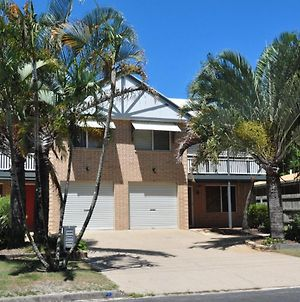 2/5 Rumbalara Avenue - Perfect For That Affordable Weekend Away photos Exterior