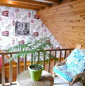 Studio In Berck With Furnished Garden And Wifi 2 Km From The Beach photos Exterior