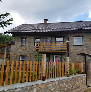 Ruseski Guest House photos Exterior