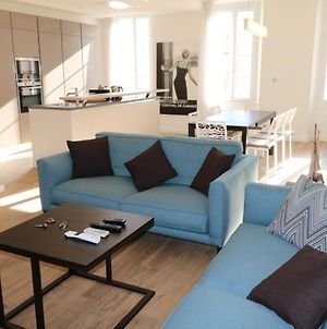 Luxury Central 3 Bedroom 5 Mins From The Palais 410 photos Exterior