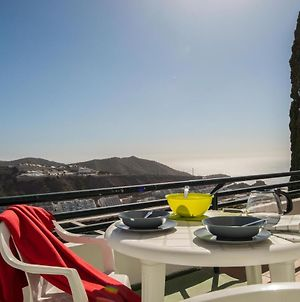 Amadores Apartamento Terraza Vista Al Mar By Lightbooking photos Exterior
