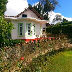 Nuwara Eliya Mountain View Home Stay photos Exterior