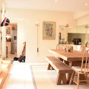 Spacious 2 Bedroom Apartment Near Notting Hill Gate photos Exterior