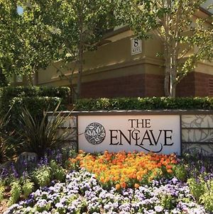 Enclave Luxury Apartments 1 #102 photos Exterior