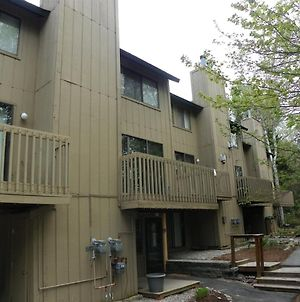 Affordable Condo In Waterville Valley Family Friendly Resort! Whc20V photos Exterior