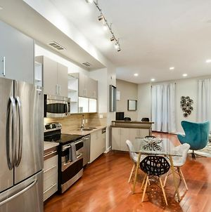The Dreamers Loft - Stylish 1Bd In Center City photos Exterior