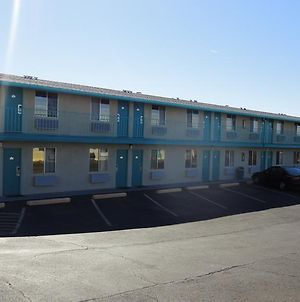 Economy Inn Lake Havasu photos Exterior