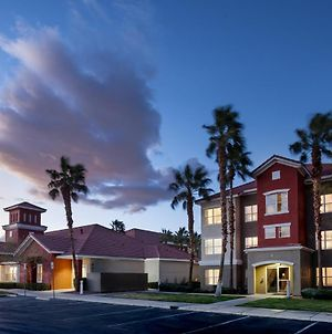 Residence Inn By Marriott Las Vegas/Green Valley photos Exterior