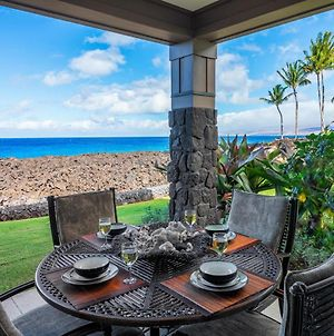 Halii Kai At Waikoloa 14H photos Exterior