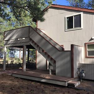 Sunriver Vacation Home photos Exterior