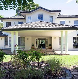 Mudgee Country Grandeur Home photos Exterior
