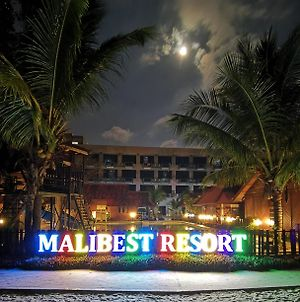 Malibest Resort photos Exterior